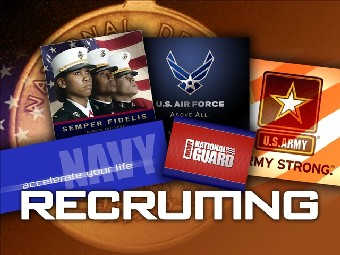 021909064533_military recruiting1