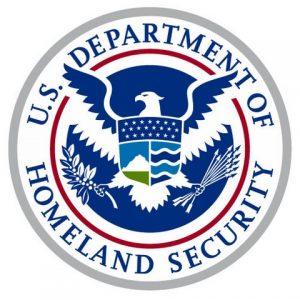 (dhs.gov)