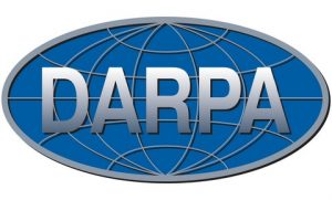 DARPAegov