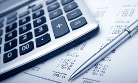 budget calculator executivegov executive gov