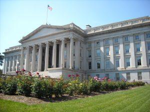 Treasury_building