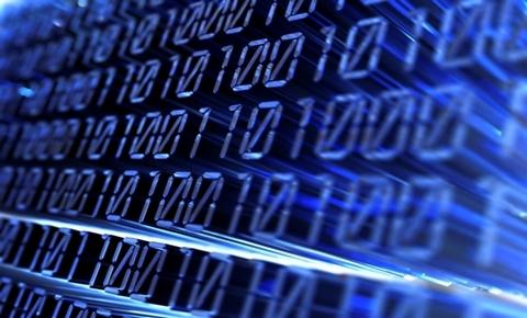 Cybernumbers