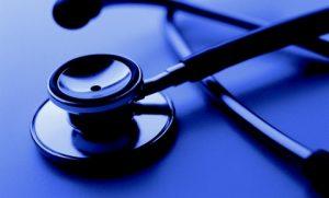 Stethscope