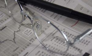 BudgetGlasses