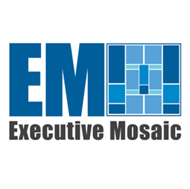 EM-Logo_ExecutiveBiz