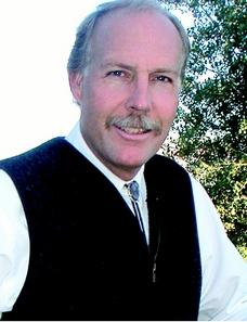 Doug Rosendale