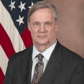 RobertHale