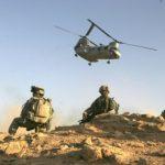 ArmyChopper