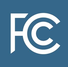 FCCSeal