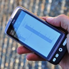 HTCphone