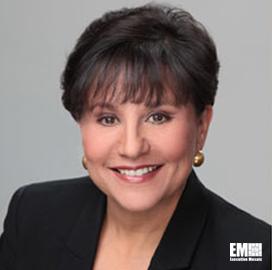 Penny Pritzker Confirmed as Commerce Secretary – Executive Gov