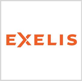 Exelis-logo, ExecutiveMosaic