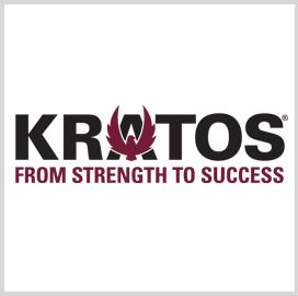 Kratos - ExecutiveMosaic