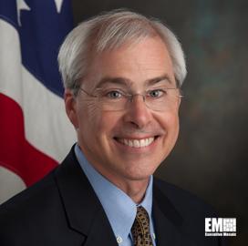 Rep. John Barrow