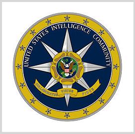 U.S. intelligence