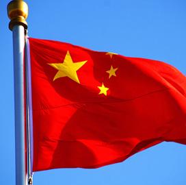 China flag_EGov