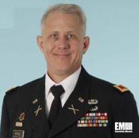 Col. Jim Ekvall (1)