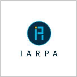 IARPA_logo_EM