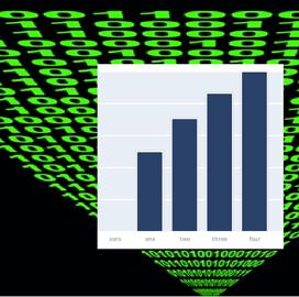 big_data_EM