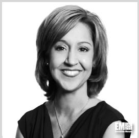 Kathryn Medina