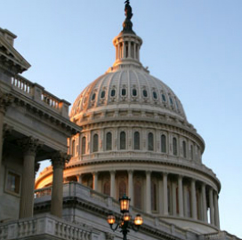 Hasc Subcommitee S Fiscal 2018 Ndaa Bill Proposes Space