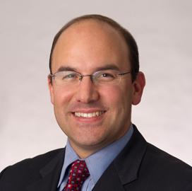 Juan Zarate, CSIS - ExecutiveMosaic