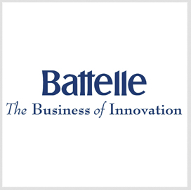 battelle-ExecutiveMosaic
