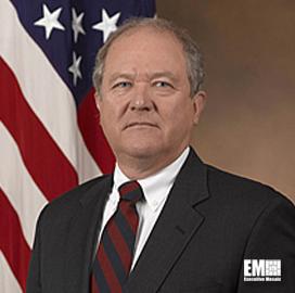 John Sopko