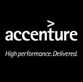 Accenture logo_EBiz