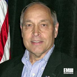 Lewis E. Link