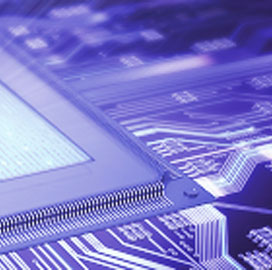 computer-technology