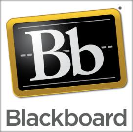 Blackboard learn usawc