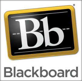 armywarcollege.blackboard.com