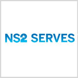 NS2-Serves