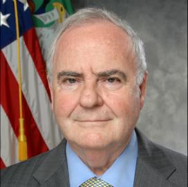 Richard Gregg