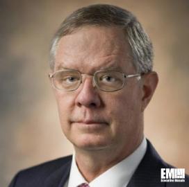 Jeffrey Kohler