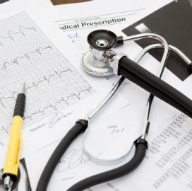 Veterans Affairs, Stanford Medicine to Establish Hadron Therapy