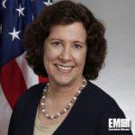 Ellen Herbst