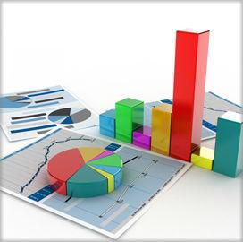 data-graph-chart