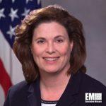 Darlene Costello