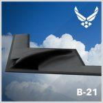 Air-Force-B-21