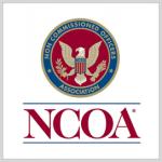 NCOA Image