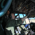 EC-130H Compass Cell