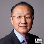 $headshot-Jim-Yong-Kim