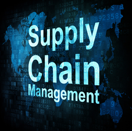 supply chain management benefits organizations in the public and private sectors Do you believe there is untapped potential to improve the efficiency and supply chain management of your operations in the public and private sectors, organizations are faced with continuing and significant modernization and recapitalization challenges in deploying and sustaining people and assets, and developing and acquiring advanced technology.