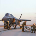f-35b-hot-loading