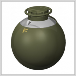 warfighter-hand-grenade