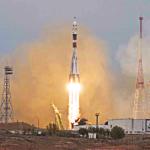 soyuz-ms-02-rocket