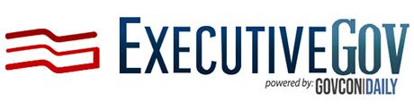 Executive Gov
