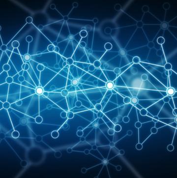 DISA Considering Blockchain Tech for DoD's Digital